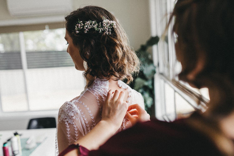 Sydney Wedding Photography | Wazza Studio 9.jpg