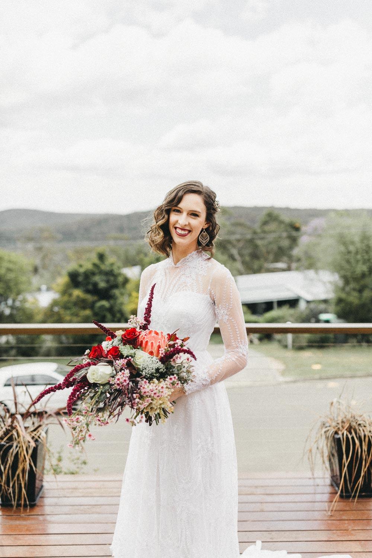 Sydney Wedding Photography | Wazza Studio 11.jpg
