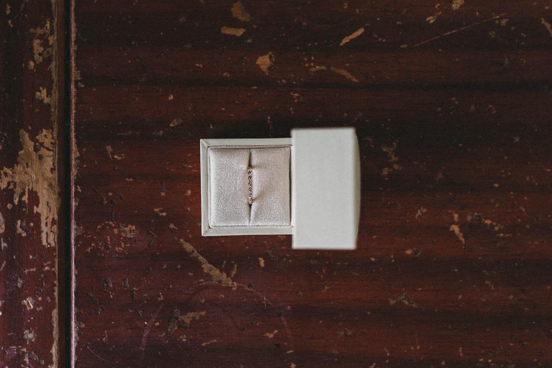 Sydney Wedding Photography | Wazza Studio 15.jpg