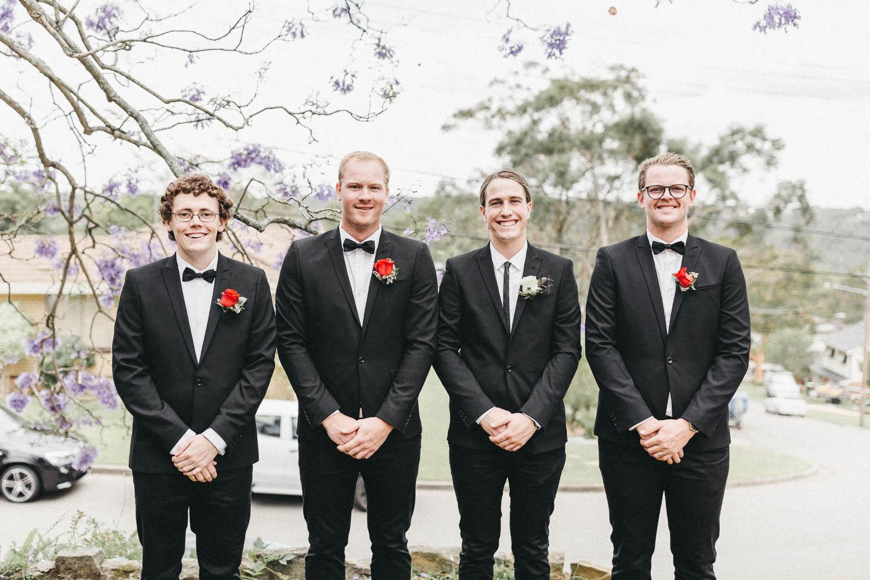 Sydney Wedding Photography | Wazza Studio 21.jpg