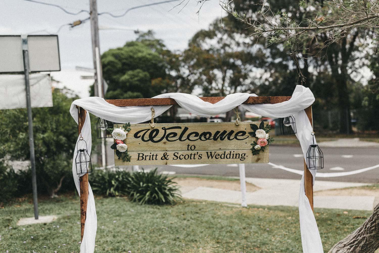 Sydney Wedding Photography | Wazza Studio 22.jpg