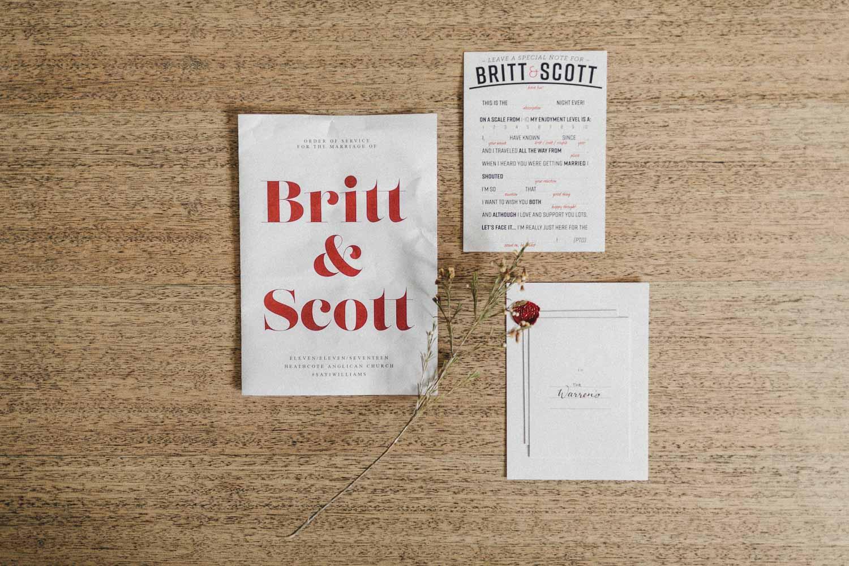 Sydney Wedding Photography | Wazza Studio 23.jpg