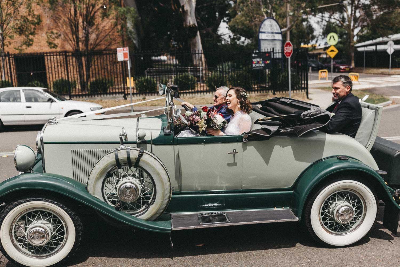 Sydney Wedding Photography | Wazza Studio 27.jpg