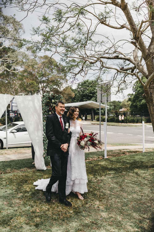 Sydney Wedding Photography | Wazza Studio 28.jpg
