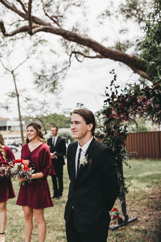 Sydney Wedding Photography | Wazza Studio 29.jpg