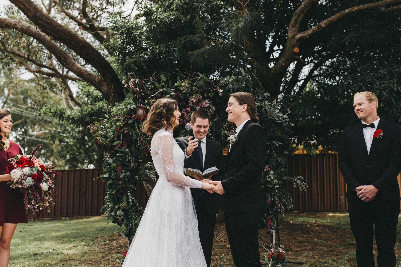 Sydney Wedding Photography | Wazza Studio 32.jpg
