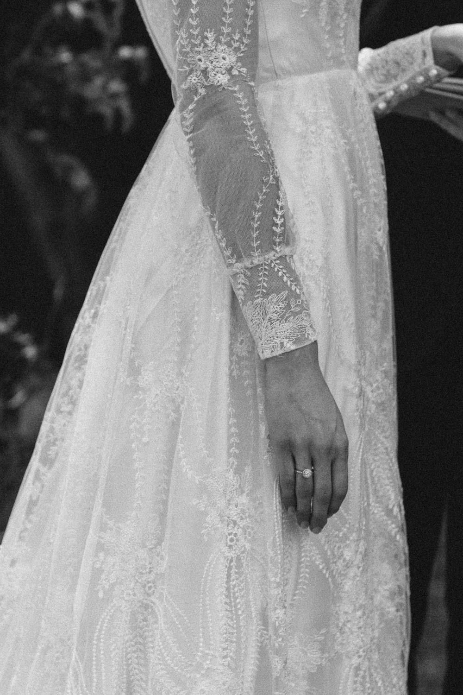 Sydney Wedding Photography | Wazza Studio 33.jpg