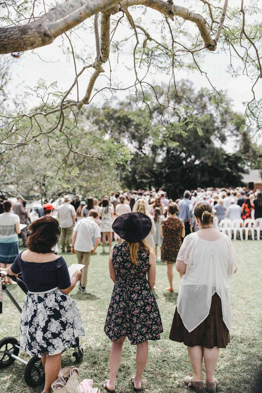 Sydney Wedding Photography | Wazza Studio 35.jpg
