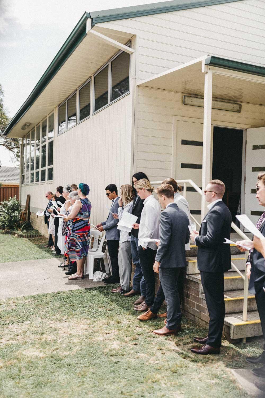 Sydney Wedding Photography | Wazza Studio 36.jpg