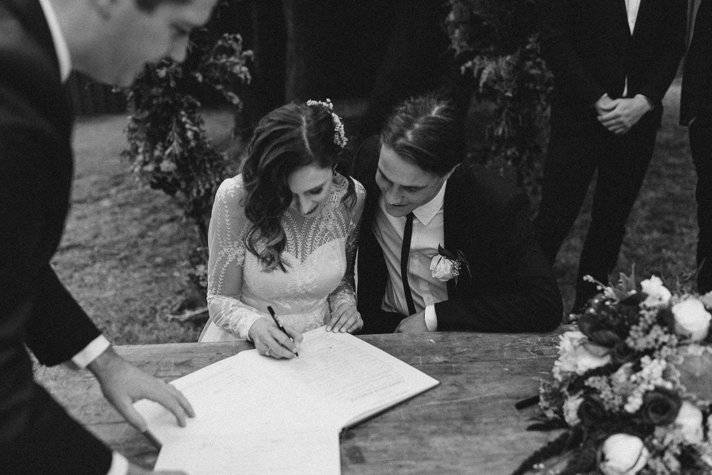 Sydney Wedding Photography | Wazza Studio 38.jpg