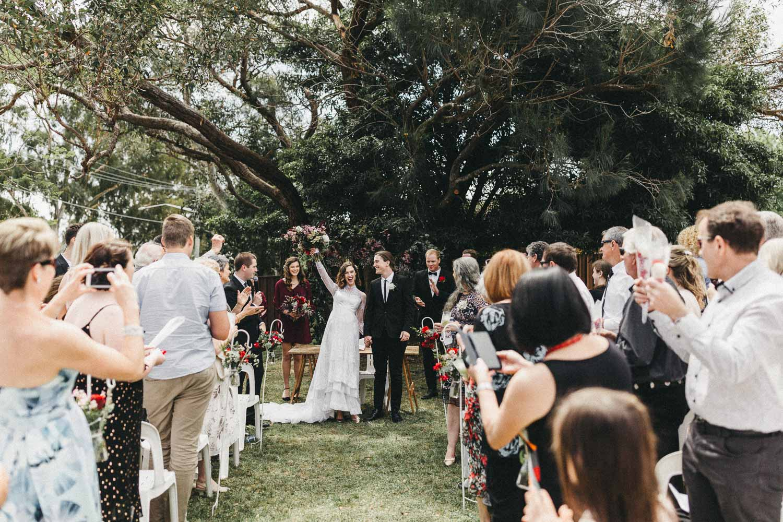 Sydney Wedding Photography | Wazza Studio 39.jpg