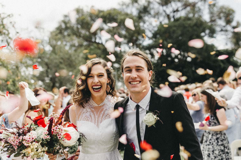 Sydney Wedding Photography | Wazza Studio 40.jpg