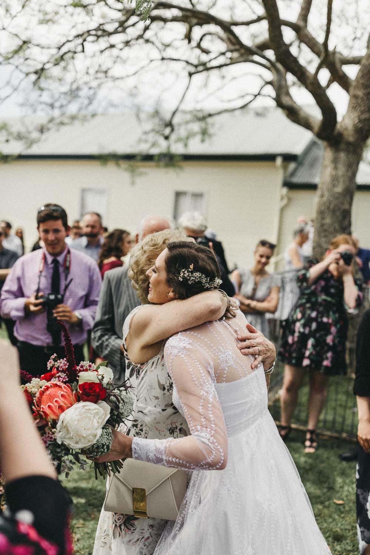 Sydney Wedding Photography | Wazza Studio 43.jpg