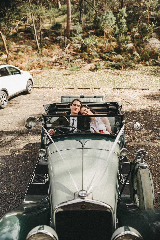 Sydney Wedding Photography | Wazza Studio 46.jpg