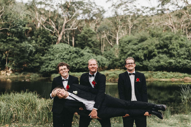 Sydney Wedding Photography | Wazza Studio 48.jpg