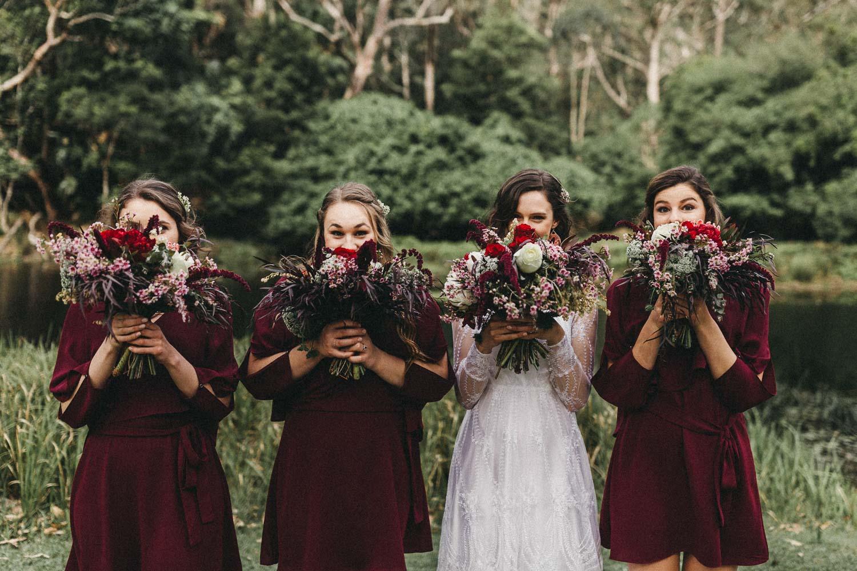 Sydney Wedding Photography | Wazza Studio 49.jpg