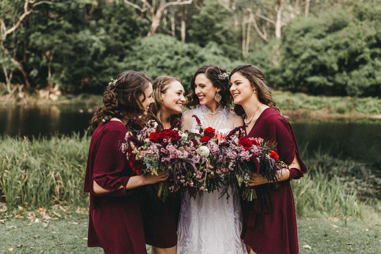 Sydney Wedding Photography | Wazza Studio 50.jpg