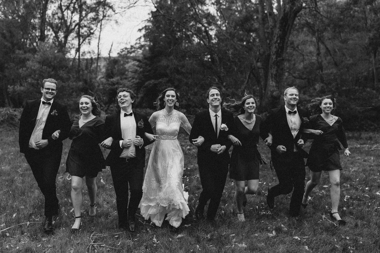 Sydney Wedding Photography | Wazza Studio 51.jpg