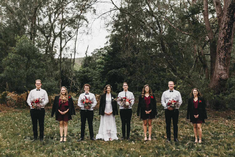 Sydney Wedding Photography | Wazza Studio 52.jpg