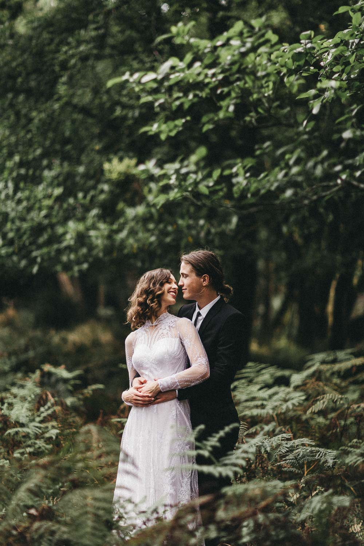 Sydney Wedding Photography | Wazza Studio 54.jpg