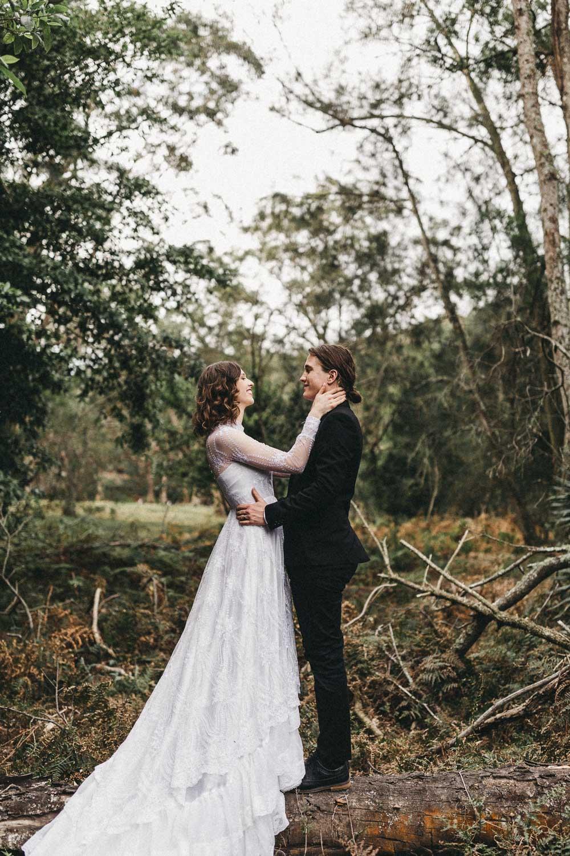 Sydney Wedding Photography | Wazza Studio 55.jpg