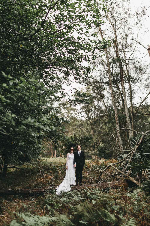 Sydney Wedding Photography | Wazza Studio 56.jpg
