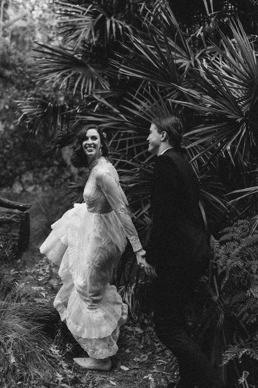 Sydney Wedding Photography | Wazza Studio 58.jpg