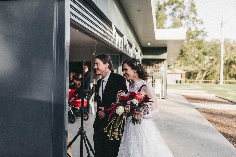 Sydney Wedding Photography | Wazza Studio 69.jpg