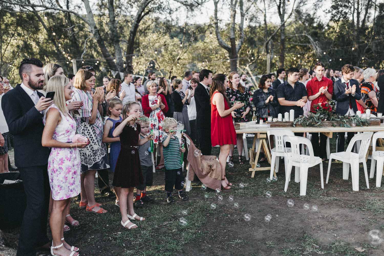Sydney Wedding Photography | Wazza Studio 70.jpg