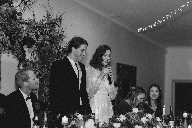 Sydney Wedding Photography | Wazza Studio 73.jpg