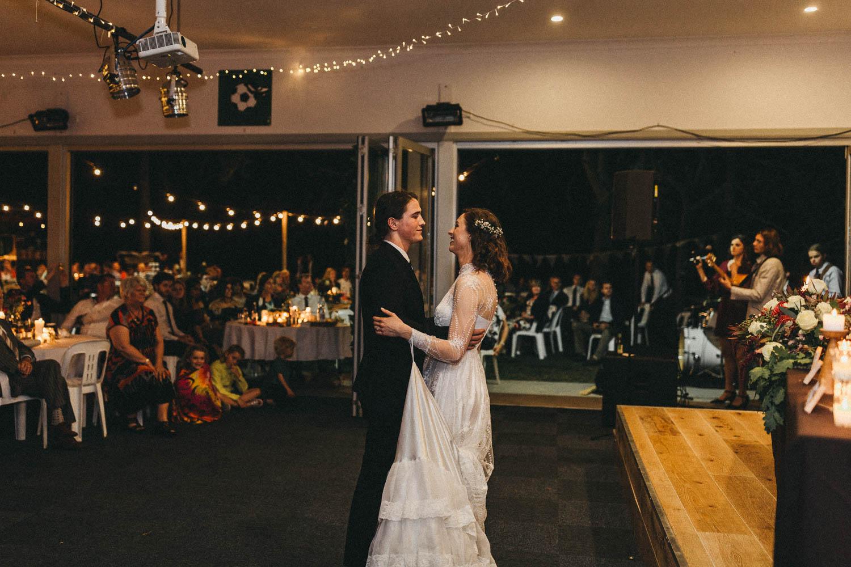 Sydney Wedding Photography | Wazza Studio 75.jpg