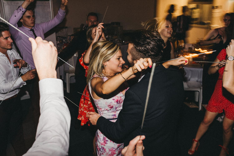 Sydney Wedding Photography | Wazza Studio 78.jpg