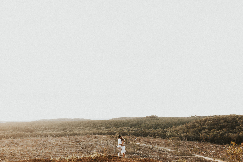 Southern Highlands Engagement | Wazza Studio 9.jpg