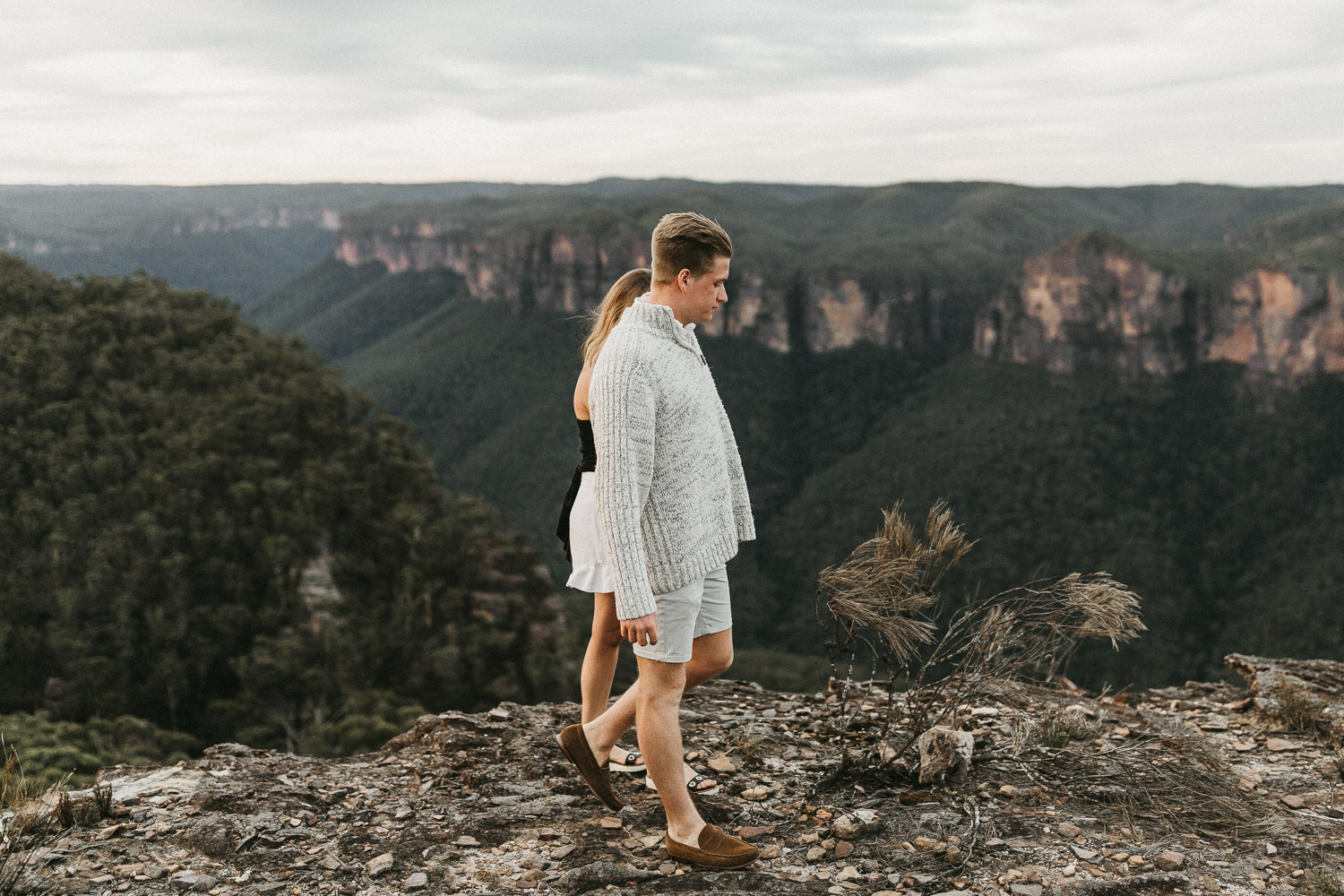 Blue Mountains Engagement Photos 4.jpg