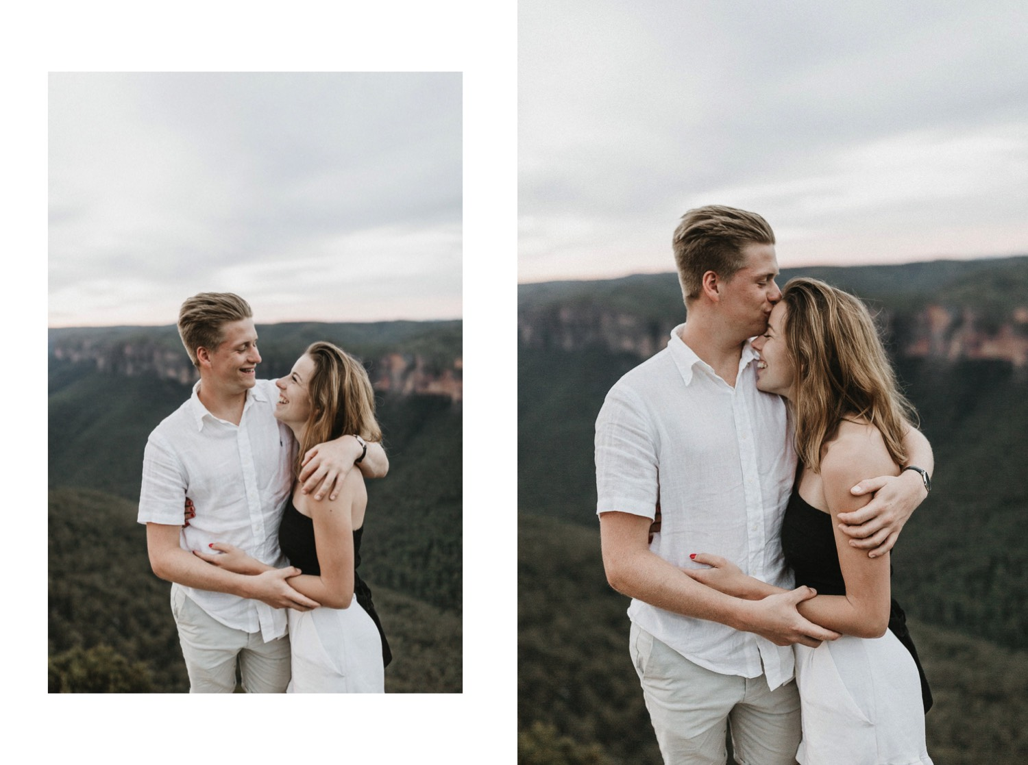 Blue Mountains Engagement Photos 9.jpg