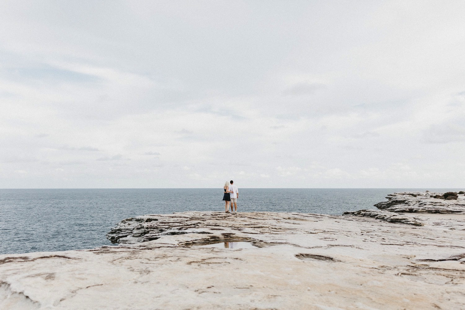Sydney Cliff Engagement 6.jpg