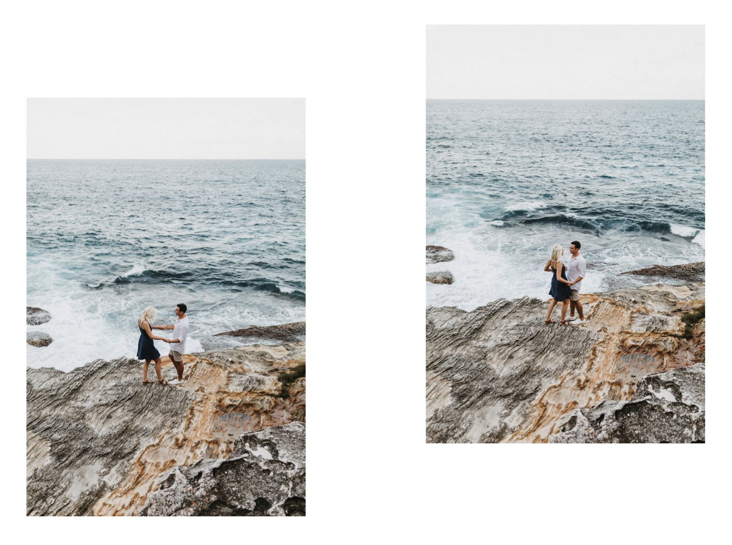 Sydney Cliff Engagement 11.jpg