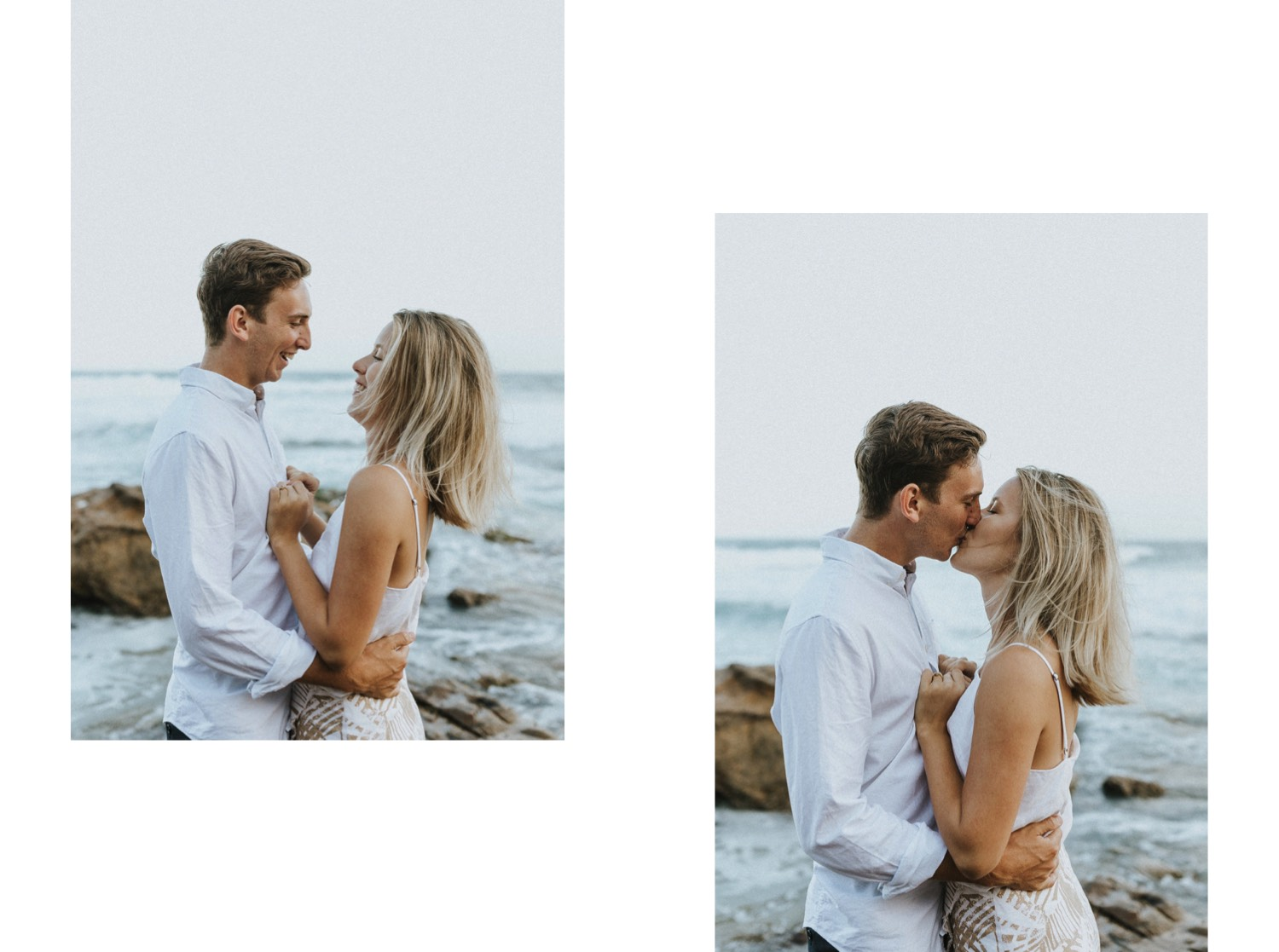 Wollongong Pre Wedding Photos 7.jpg