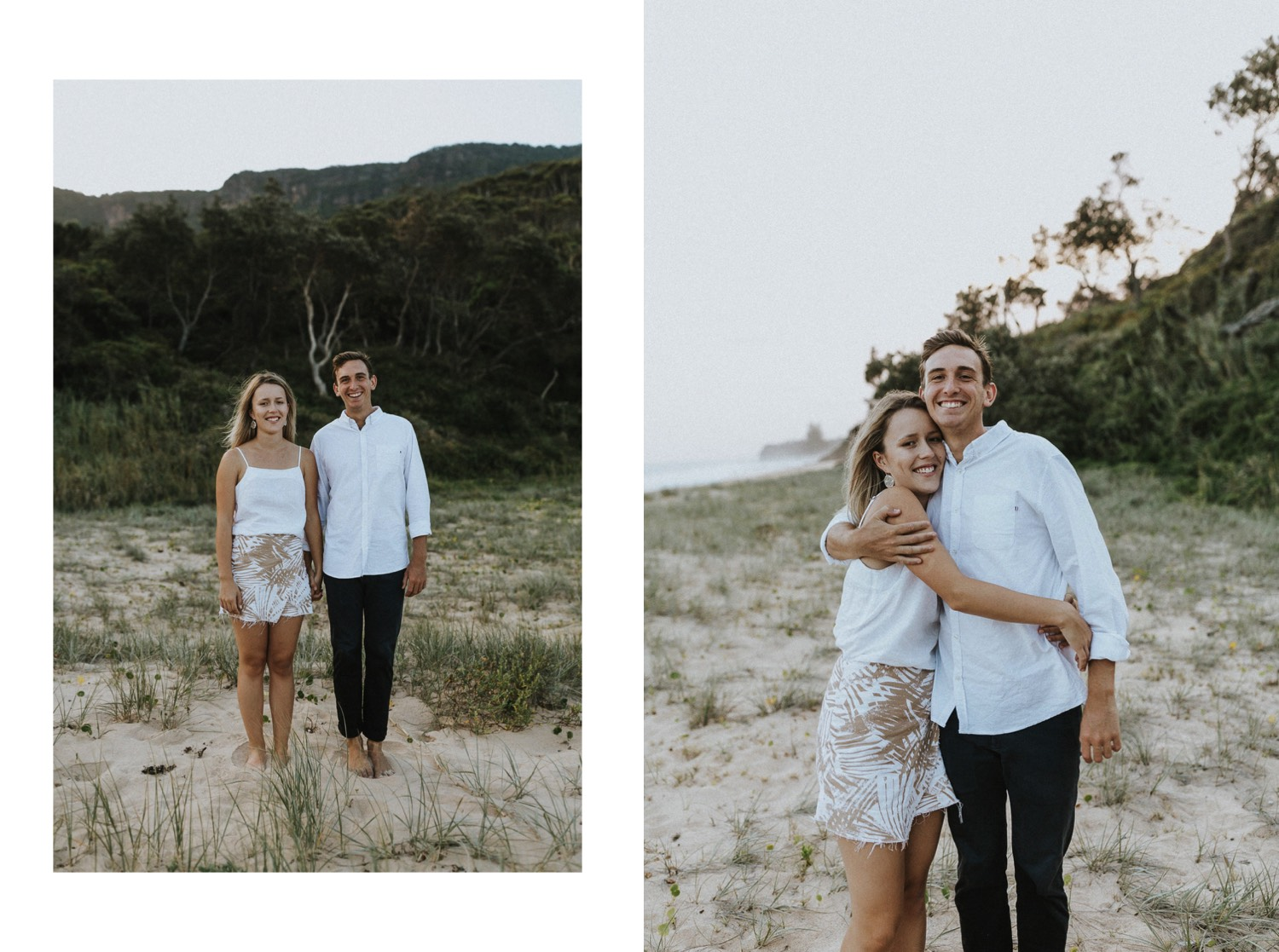 Wollongong Pre Wedding Photos 10.jpg