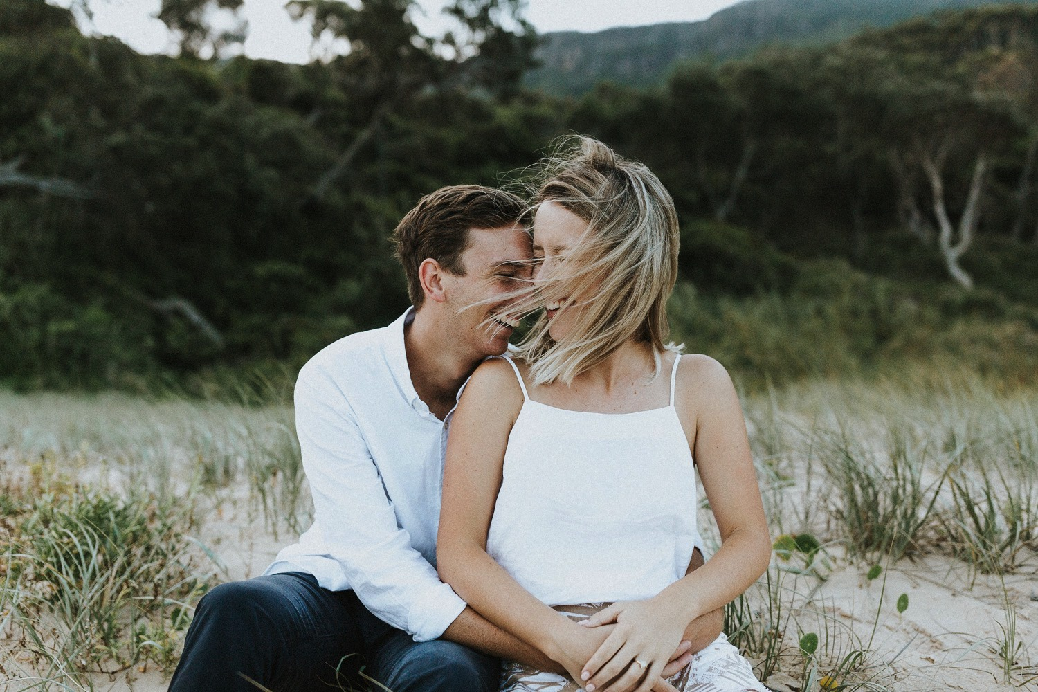 Wollongong Pre Wedding Photos 13.jpg