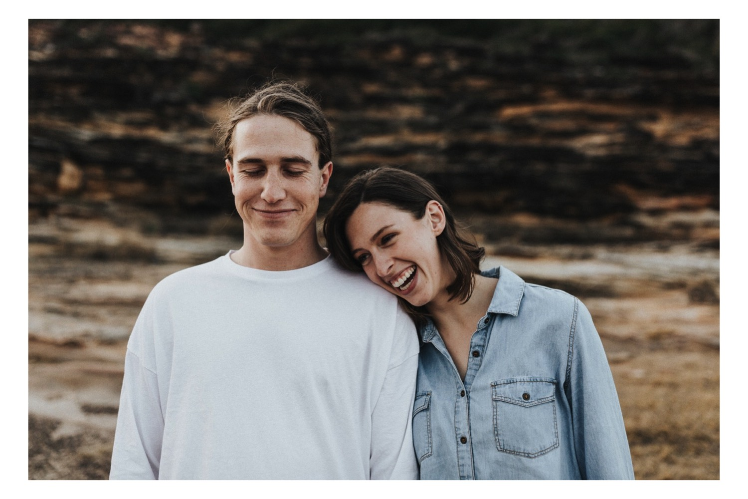 Shire Couple Session 12.jpg