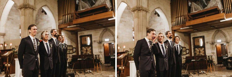 St Thomas' North Sydney Wedding 5.jpg