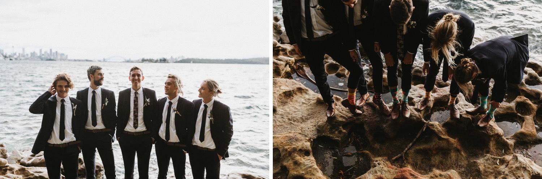 St Thomas' North Sydney Wedding 8.jpg