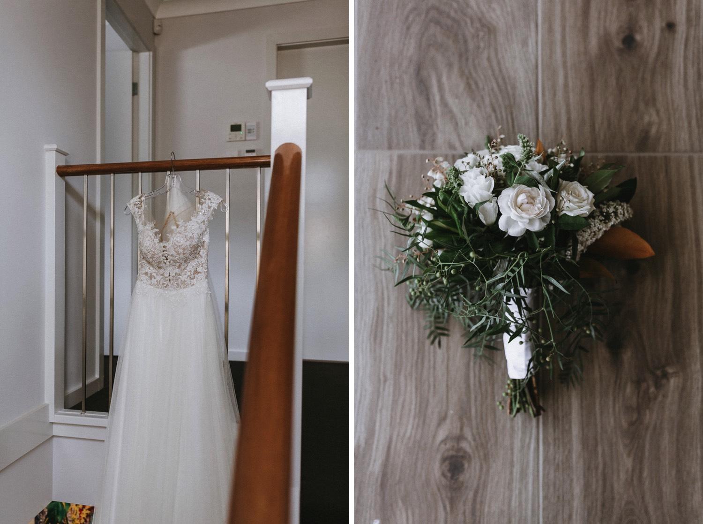 Ottimo House Wedding Denham Court 2.jpg