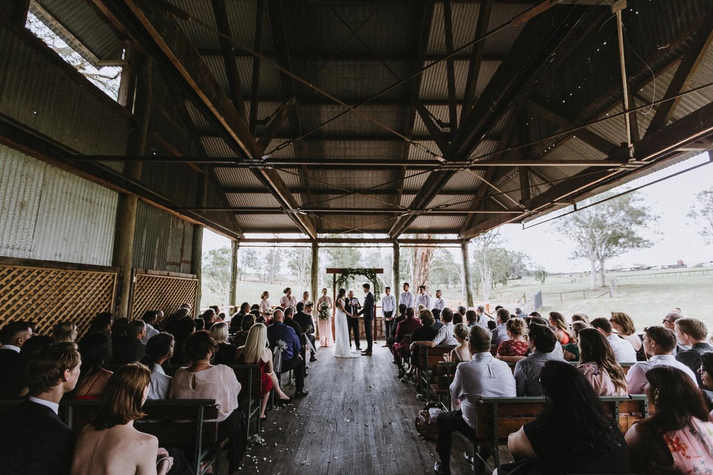 Ottimo House Wedding Denham Court 26.jpg