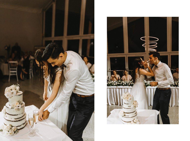 Ottimo House Wedding Denham Court 50.jpg