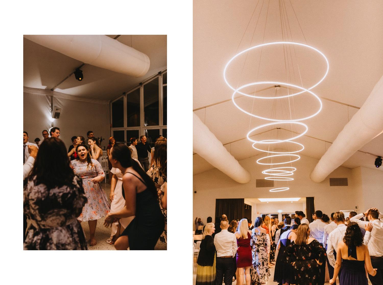 Ottimo House Wedding Denham Court 52.jpg