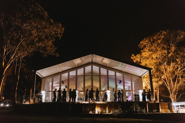 Ottimo House Wedding Denham Court 57.jpg