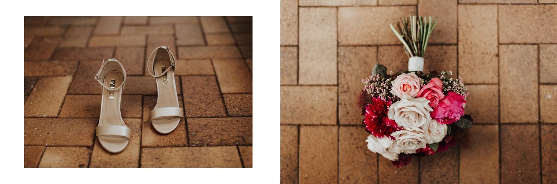 Rustic Country Wedding Photography 4.jpg