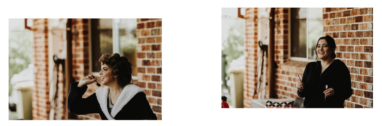 Rustic Country Wedding Photography 10.jpg
